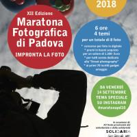 2018_maratonafotografica_2018_1