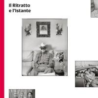 Salotto letterario- Il Ritratto e l'Istante di Mary Ellen Mark