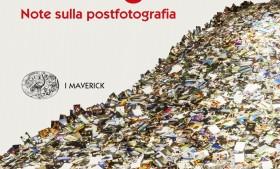Salotto letterario: La furia delle immagini