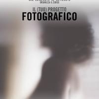 progetto fotografico fvi