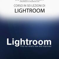 corso lightroom fvi