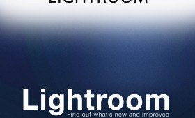 Corso Lightroom