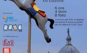 Maratona fotografica di Padova 2019