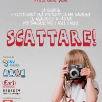 2019_scattare_1-1