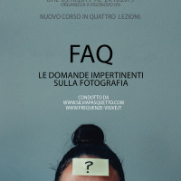 FAQ_2019 fvi