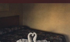 Salotto letterario – Conversazioni intorno a un tavolo di A.Soth