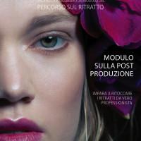 modulo_post