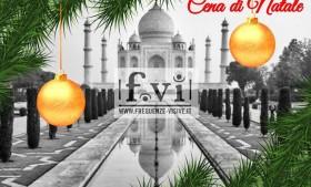 Cena di Natale FVi