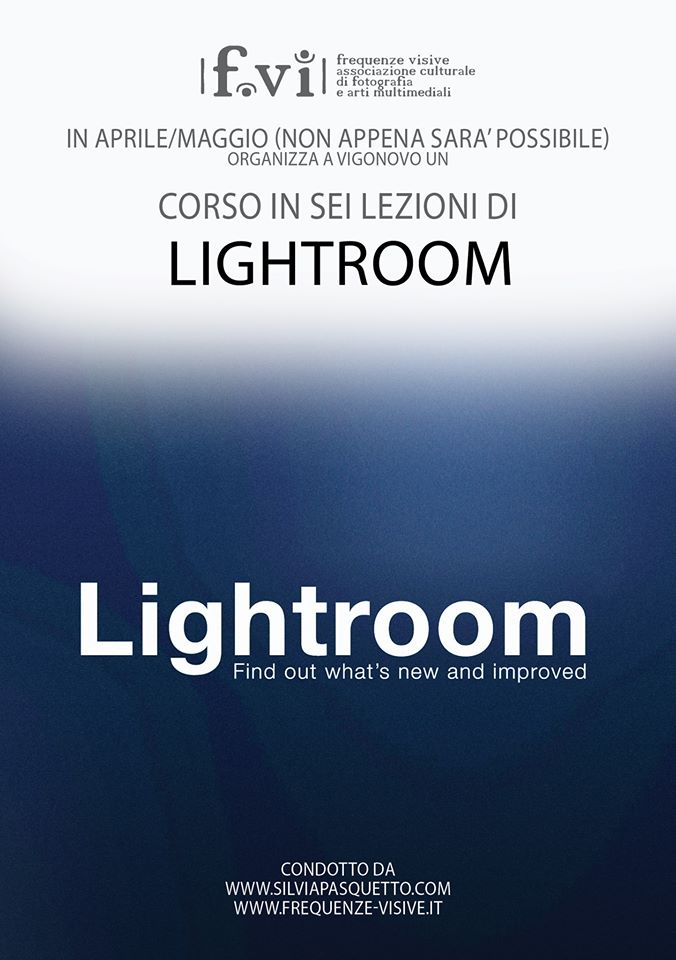 lightroom 2020 aprilemaggio
