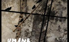 Umane tracce – raccolta fondi realizzazione mostra