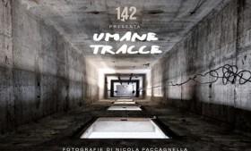 Umane Tracce di Nicola Paccagnella – Milano Photofestival