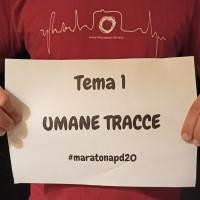 tema 1 maratonapd20 umane tracce