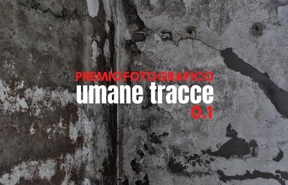 Premio UMANE TRACCE – 2021